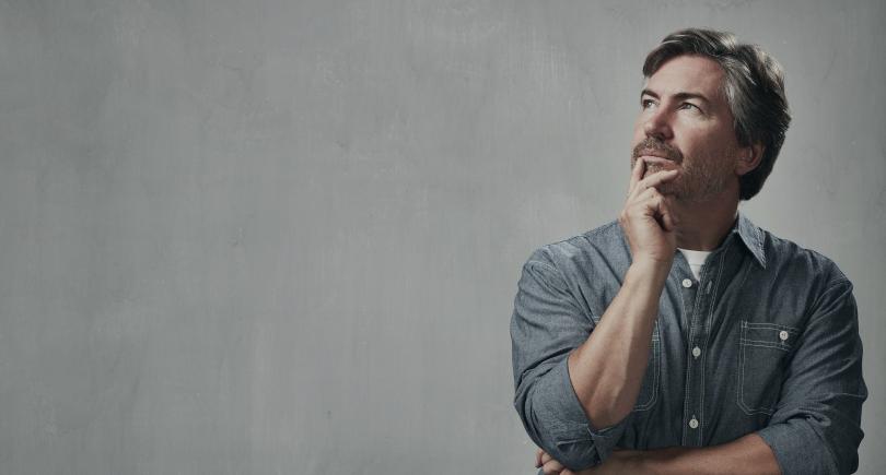 Blog DEUcrédito - O que fazer depois de se aposentar?